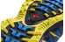 Salomon M's XA Pro 3D GTX Shoes Bright Blue/Slateblue/Corona Yellow